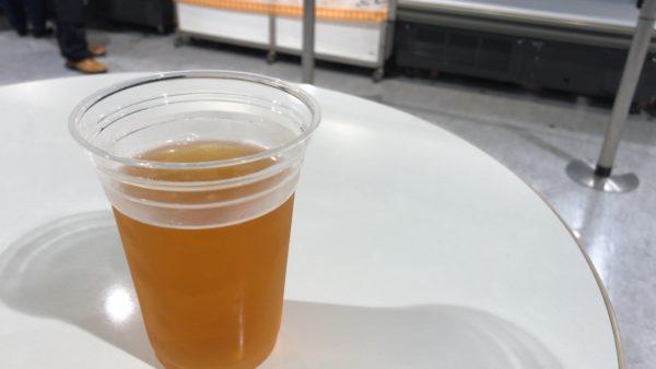 霧島ビール