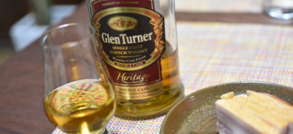 グレンターナー