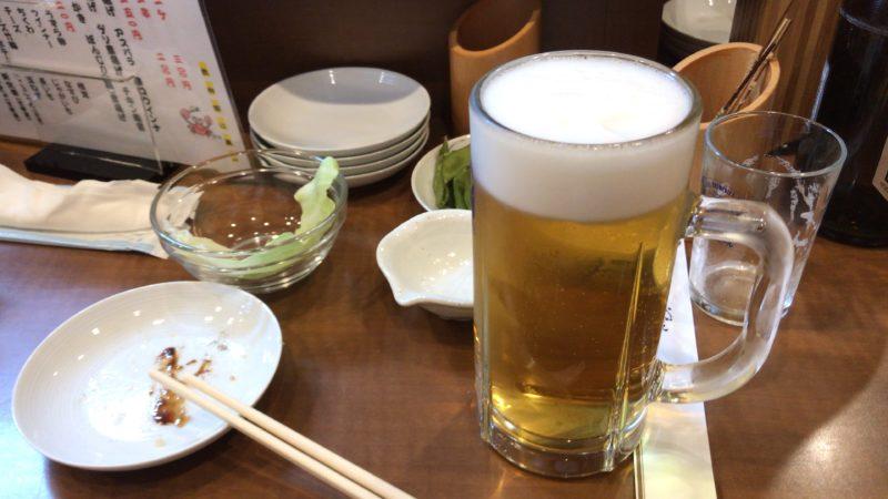 串カツ 雄山